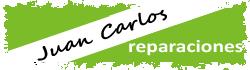 Reparaciones Juan Carlos
